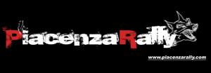 Logo_PiacenzaRally_NERO
