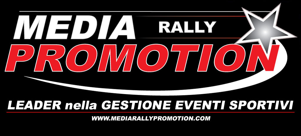 MediaRallyPromotion