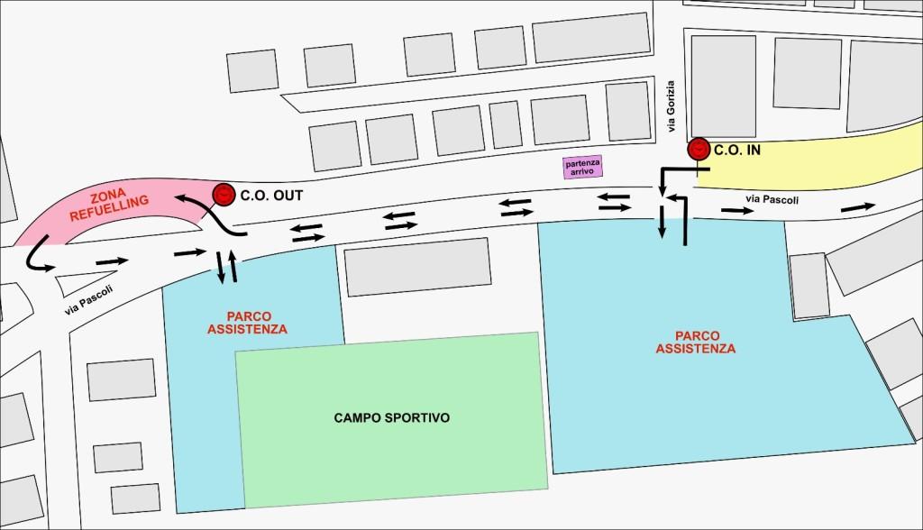 1 Nuova logistica parco assistenza